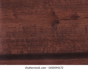 Wood texture with natural pattern. Wood surface background