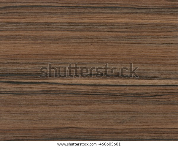 Wood Texture Plywood Sheets On Material Stock Illustration