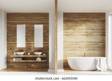 Standing sink bilder stockfotos & vektorgrafiken shutterstock