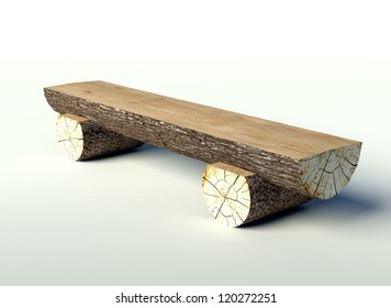 Remarkable Sitting Wooden Bench Trunk Photos 1 205 Sitting Wooden Ocoug Best Dining Table And Chair Ideas Images Ocougorg