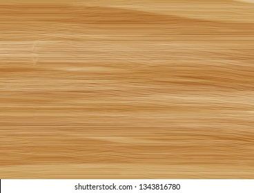 Wooden Brown Backgrounds Graphic Design , Digital Art , Wallpaper , Soft Blur