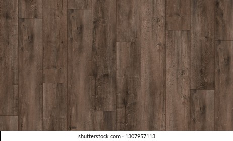 Wooden floor or table texture. Oak with natural pattern background. Best parquet for your interior design