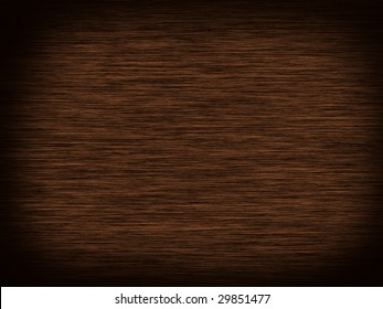 Wooden page background with shadow