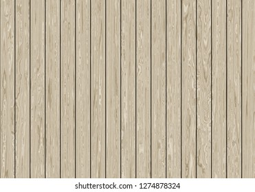 wooden plank wall background 35x25cm 300dpi
