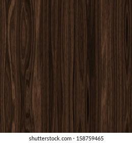 Wooden seamless texture background
