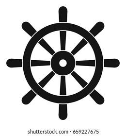 ship wheel images stock photos vectors shutterstock rh shutterstock com Nautical Clip Art Nautical Clip Art