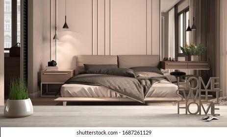 Bedroom Symbol Images Stock Photos Vectors Shutterstock