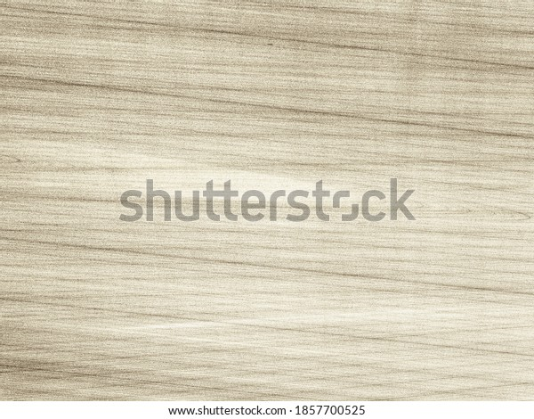 Wooden texture art dirty abstract illustration backdrop