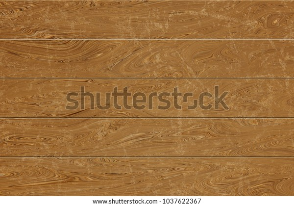 Wooden Texture Background Wood Texture Pattern Stock