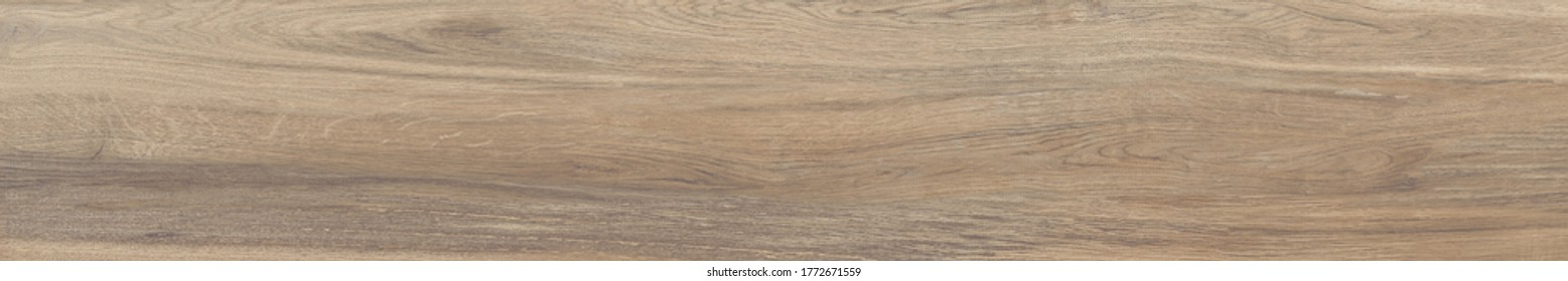 wooden texture high-res floor and wall tiles