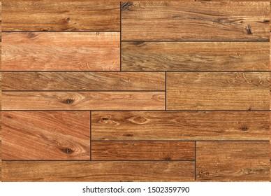 wooden texture, wood texture, wooden background, wall tiles design