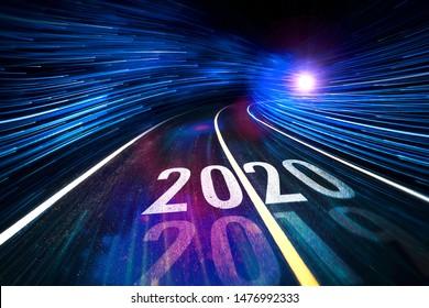 When Do We Spring Forward In 2020.Spring Forward 2020 Images Stock Photos Vectors