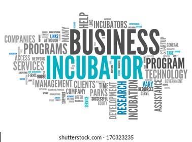 Download 500+ Wallpaper Of Incubator HD