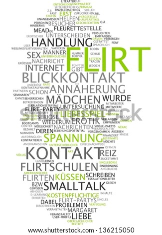 very grateful H l partnervermittlung found site with theme