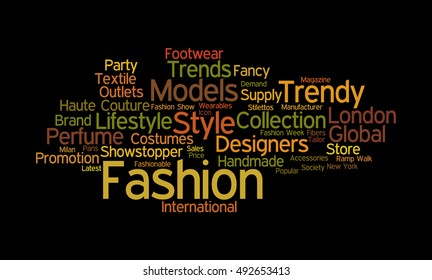 Fashion Stock Photo And Image Collection By Surabhiartss Shutterstock