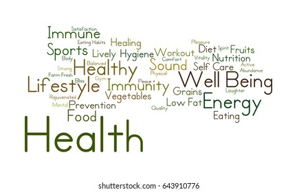 planet earth word cloud frequent words related to planet earth