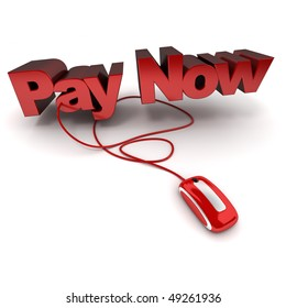 pay now images stock photos vectors shutterstock