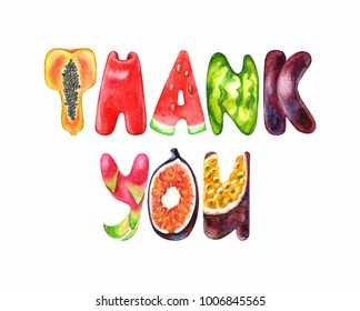 Zazzle Icon - Thank you for your word png download - 2286*2425 - Free  Transparent png Download. - Clip Art Library