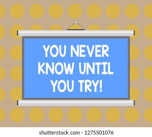 Discover Quotes Images Stock Photos Vectors Shutterstock
