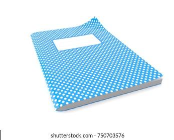 workbook images stock photos vectors shutterstock