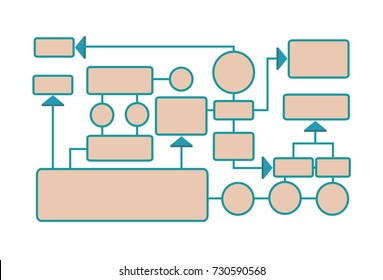 Block Diagram Images, Stock Photos & Vectors | Shutterstock on data flow diagram, control flow diagram, function block diagram, design block letters, design schematics, bond graph, piping and instrumentation diagram, one-line diagram, design block patterns, functional flow block diagram, design state diagrams, design sequence diagrams, design manuals, system context diagram, design charts, constellation diagram, circuit diagram,