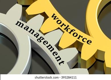 Workforce Management Images Stock Photos Amp Vectors