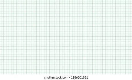 worksheet : graph grid seamless squared cells paper background - illustration