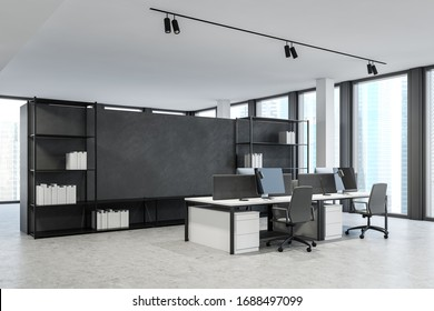 Office Loft Style Images Stock Photos Vectors Shutterstock