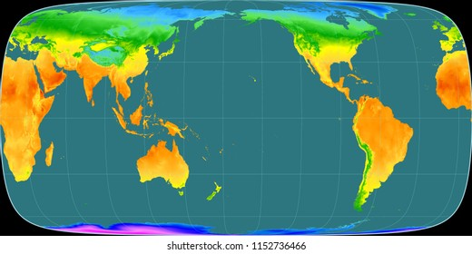 Sinusoidal Projection Images, Stock Photos & Vectors ... on equal-area projection map, robinson map, mollweide map, thematic map, lambert azimuthal equal-area projection, gall-peters map, miller cylindrical projection, azimuthal equidistant map, geographic map, van der grinten projection, goode homolosine projection, dymaxion map, robinson projection, behrmann projection, transverse mercator projection, gnomonic projection, polyconic map, mercator map, pseudocylindrical map, winkel tripel projection, gall–peters projection, polyconic projection, azimuthal equidistant projection, cylindrical map, orange peel projection map, mercator projection, peirce quincuncial projection, map projection, stereographic projection, mollweide projection, lambert conformal conic projection, equirectangular map, polar map, equirectangular projection, hemispherical map,