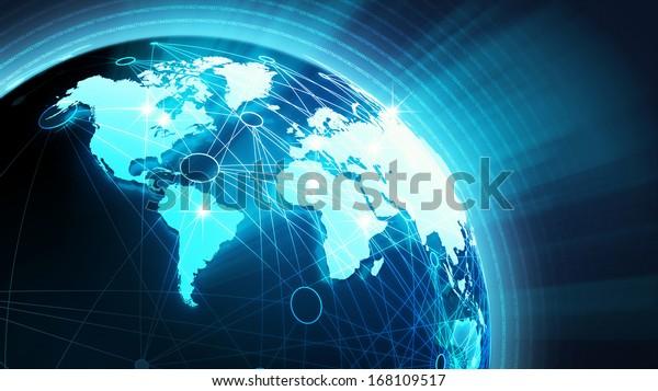 Concept World News