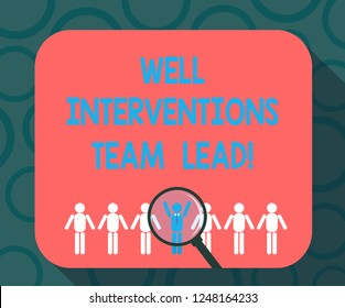 Well Intervention Images, Stock Photos & Vectors   Shutterstock