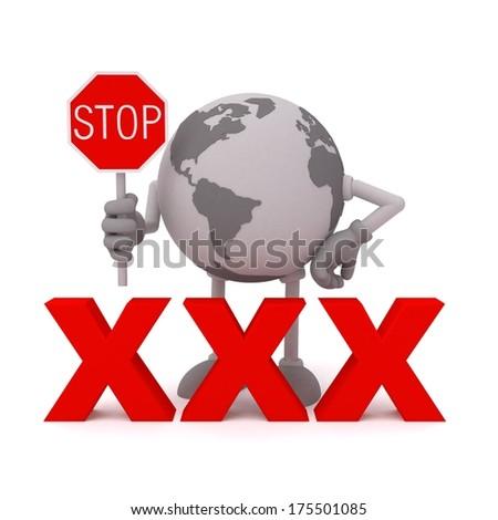 svet XXX stránky