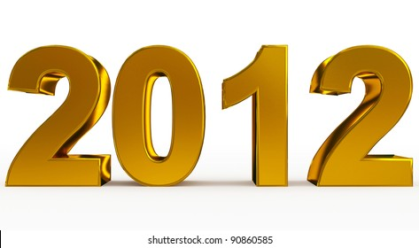 2012 Year Images, Stock Photos & Vectors | Shutterstock
