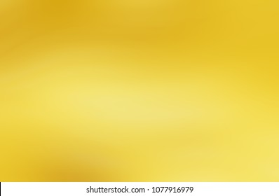 YELLOW BACKGROUND modern art backdrop website pattern