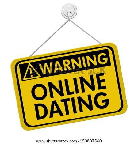scams through dating sites