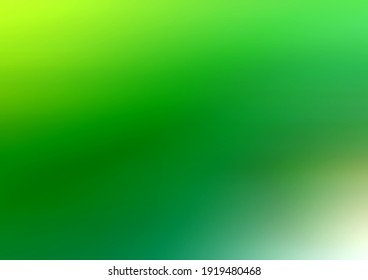 yellow green blue white motion blur abstract background.Abstract art background.Modern art background .Oil painting on canvas .Shiny art texture.Shiny multicoloured.Digital painting background