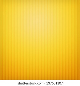 Yellow, orange background abstract design texture. High resolution wallpaper.