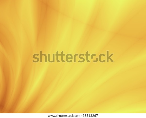 yellow-spring-abstract-background-600w-9