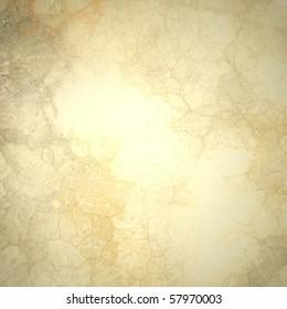 yellowed stone  illustration background
