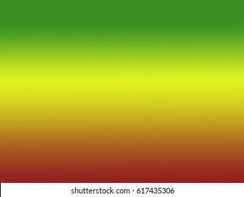 yellow,green,red gradient background