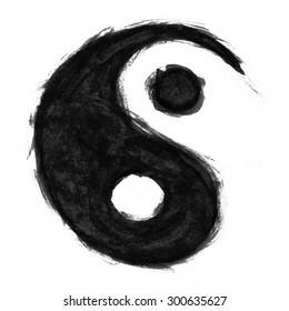 yin-yang-great-ultimate
