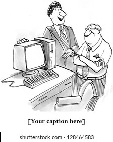 YOUR CAPTION HERE