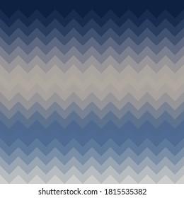 Zigzag pattern chevron design background seamless illustration, zig zag background zig zag pattern.