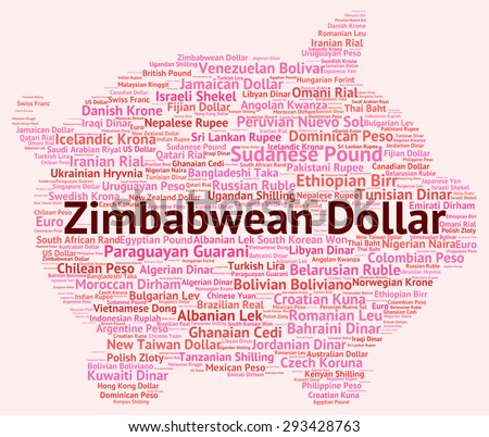 Forex trading schools in harare
