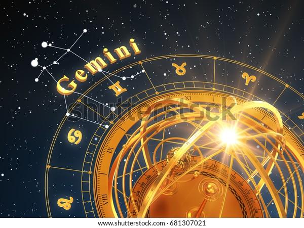 Poissons datant Gemini