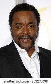 """01/11/2009 - Hollywood - Lee Daniels at the AFI FEST 2009 Screening of """"Precious"""" held at the Grauman's Chinese Theater in Hollywood, California, United States."""