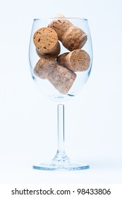 020_single glass wine with a corks of bottle(7).jpg