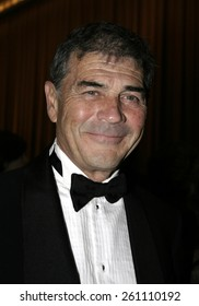 02/12/2005 - Beverly Hills - Robert Forster at the 9th Annual Art Directors Guild Awards at Beverly Hilton Hotel.