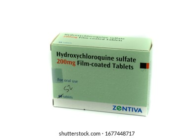 plaquenil dosage retinopathy
