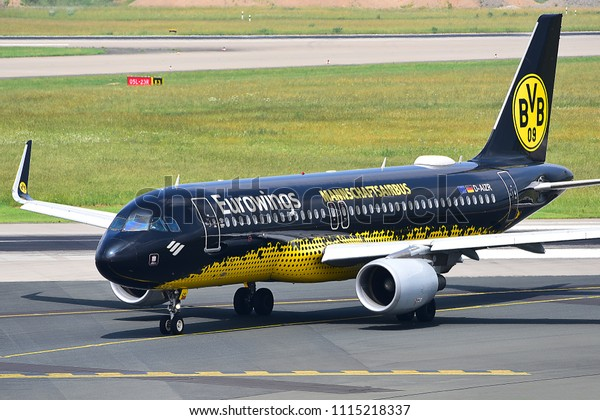 Airbus A320 Liveries